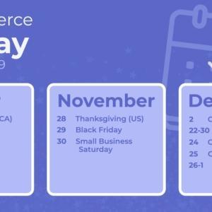 [週末分析] 感謝祭ウィークのアノマリー:閑散に売りなし、売るなら翌週