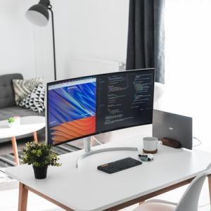 Web業界の仕事・プログラミング編