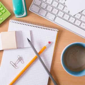 ブログ集客で成功する7つのコツと初心者がやりがちな間違い