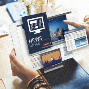 業界別Webメディアまとめ26選|アクセス数も公開