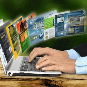 サイトマップの作り方-クロール促進でSEO効果をアップ