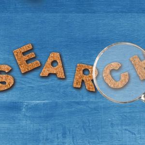 検索順位が決まる仕組み-Googleはどのようにページを評価しているのか?
