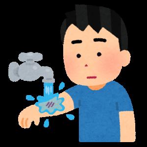 【神話SS】イツセ「大丈夫だって!このくらい、洗っとけばすぐ治るさ」(神武東征神話②)