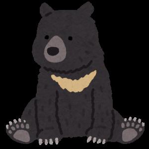 【神話SS】大熊「がおーっ!」ババーン!!(神武東征神話③)