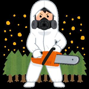 【ハナノア】体験!鼻うがいは花粉症対策に有効か⁉