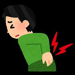 【不眠】梅雨時は線維筋痛症の痛みが強くなるので辛いです