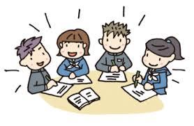 アクティブラーニングにグループ学習を2……いつ始めていつやめるか