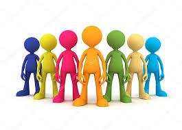 学級のリーダーを探して 8……全員にリーダーの経験を積ませる