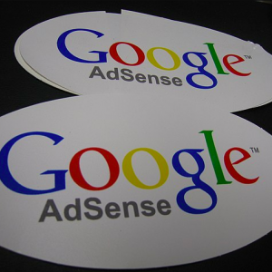 【WordPress】Google AdSenseへの登録