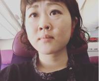 手塚けだま【おかざき恋愛四鏡】wikiプロフ、高校は?兄弟姉妹?