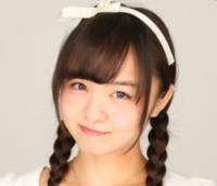吉岡志峰【突撃☆ランチボックス】【おかざき恋愛四鏡】高校?兄弟姉妹?