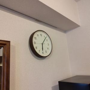 【知育時計】BRUNOイージータイムクロックの口コミ