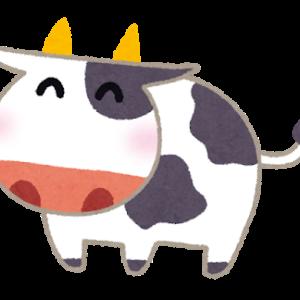 田中畜産さんの「肉になるということ」