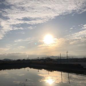 """""""新体制『星讀みの泉』一発目ゲストの中山一代さん❗️"""""""
