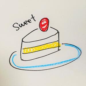 お祝いや挨拶に! 甘党な私が選ぶお菓子ギフト3選