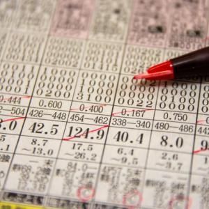 株式投資とギャンブルの違い、プラスサムという考え方