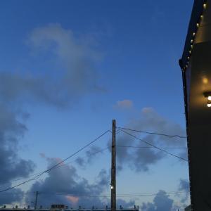 【サイパン】OLEAI BEACH BAR & GRILL【今回2回目】