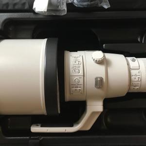 【カメラ関連】アルカスイス互換に変更【便利です】