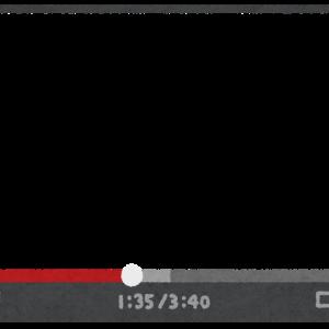 【移住】グアムへ移住したい、と相談がきたのでガチで答えてみる(後篇)【Youtube】