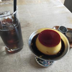 松島に行ったら、カステラとプリンが美味しい松華堂菓子店に立ち寄りたい