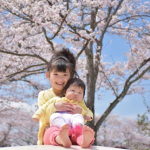 赤ちゃんを春の肌荒れから守る!3つの対策と初めて知る重要ポイント