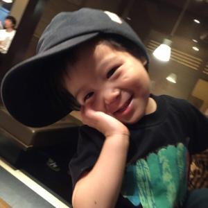 食べムラ・好き嫌いの多い子が、久々に完食した「おやき」【前編】