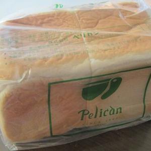 近所で買える有名パン