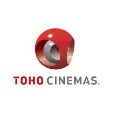 【現在6勝3敗】ラグジュアリーカード・チタン 映画チケット当選結果まとめ(2020-04-06更新)
