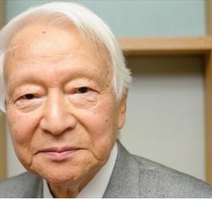皆川達夫先生、ラジオ番組引退。