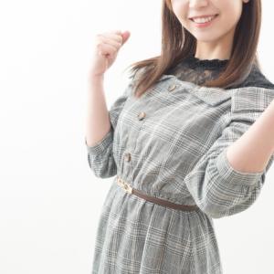 5周年記念キャンペーン 全コース10%OFF!!