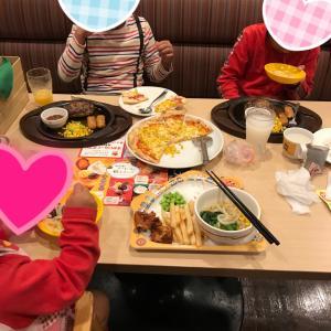 子供達の1番の笑顔(^^)