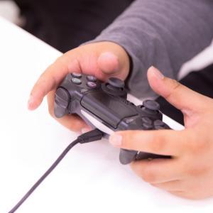 中年女子でも楽しめたゾンビゲーム(PS4)