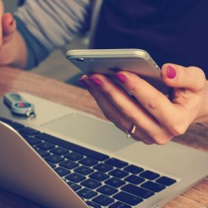 「引きこもる女性たち」を読み、ど素人ブログを始めてみた