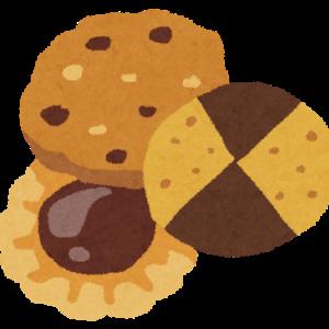 絵本「こぶたくん」とクッキーづくりから育児のしあわせについて考える