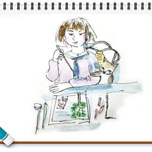 猫の手舎ブログ1月23日号