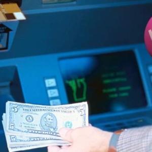 ベラジョンカジノの出金方法まとめ【手数料や最低額・出金限度額など】