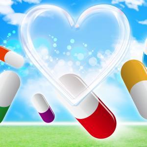 【かんたん解説】アレグラ錠(フェキソフェナジン錠)の効果、飲み方、副作用