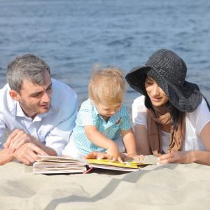 子育てにおける対面コミュニケーション不足の危険性