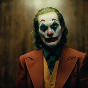 映画 ジョーカー 公開初週の興収は100億円 10月で過去最高