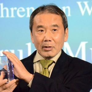 村上春樹 今年も ノーベル 文学 賞 受賞出来ず