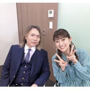 元モー娘。 石黒彩 と 真矢 の 長女 玲夢 さん(18)がTVデビュー 画像 あり