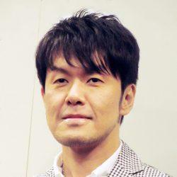 土田晃之 サッカー見ない 発言に大ブーイング 「もともと見てないくせに!」