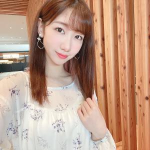 【AKB48】柏木由紀(28) 中国での人気が急上昇!