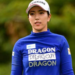 女子ゴルフ 「死ね」と暴言 笠りつ子 プロ が謝罪