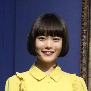 【NHK】消える 朝ドラ オーディション 背景にNHKの働き方改革か