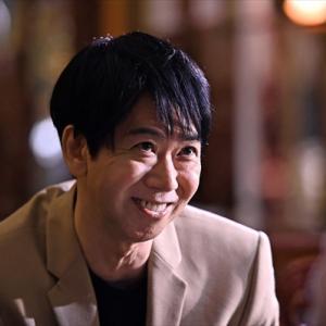 グランメゾン東京「gaku」のオーナー・ 江藤 のエセ関西弁想定に関西人が不快感