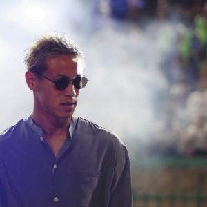 サッカー 本田圭佑 「たった今、フィテッセと契約しました」「東京五輪に出たい」