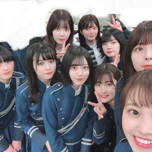 欅坂46 最大の危機 グループの今後は?現状路線を進むのか?キラキラアイドルに180度舵を切るのか?