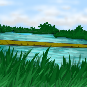 幸せな気持ちになれる美しい「羽生水郷公園」で さわやか散歩