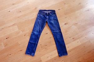 ズボン育ちなので「パンツ」って恥ずかしくて言えないという話